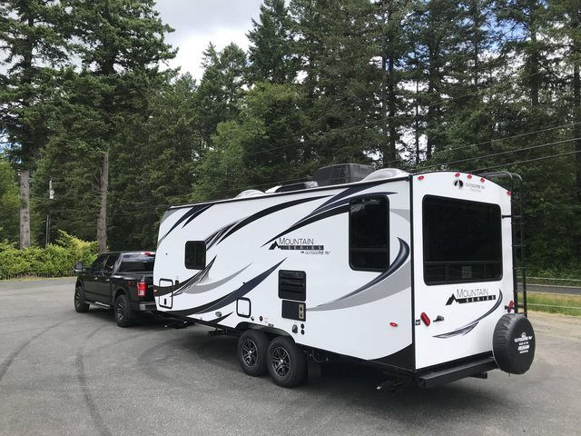 Some Valuable Information On RVs