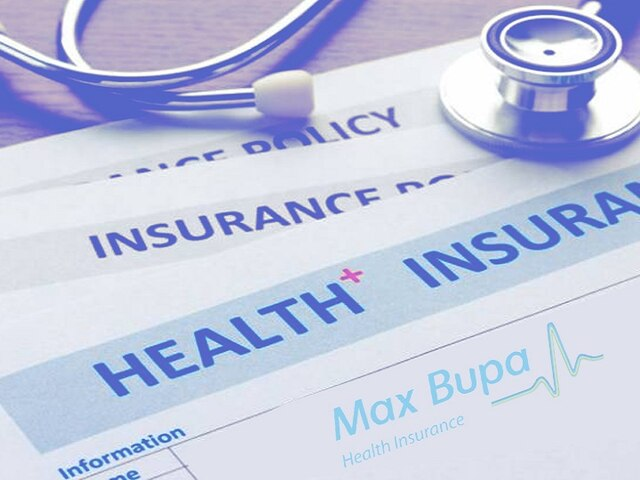 All You Need To Know About Health Insurance