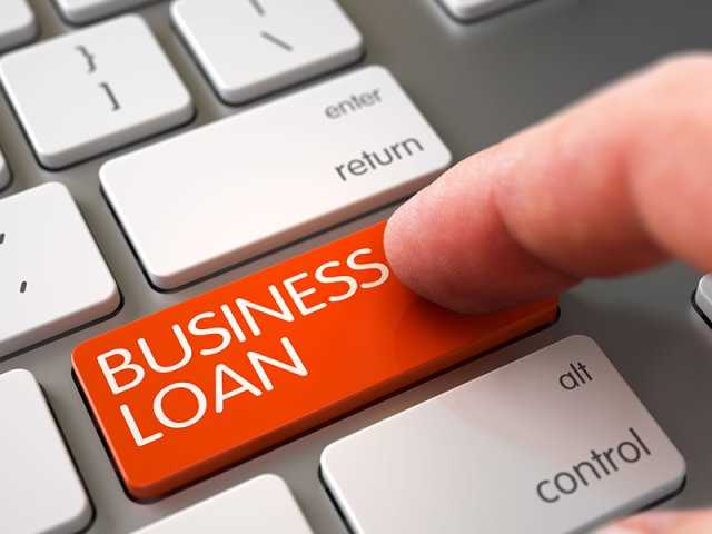 Get to Know Unsecured Business Loan Options
