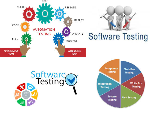 Test Data Management – Software Testing